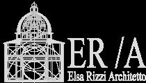 Logo elsa rizzi